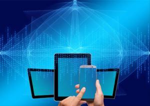 Intra in vigoare transmiterea online a popririi pe cont de catre ANAF