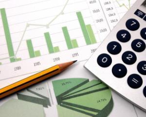 Sfaturi de la ANAF privind modalitatile de stingere a obligatiilor fiscale: prin plata sau compensare