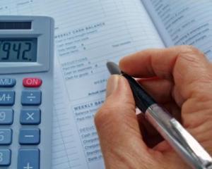 Reminder ANAF: Obligatiile privind completarea jurnalelor de TVA