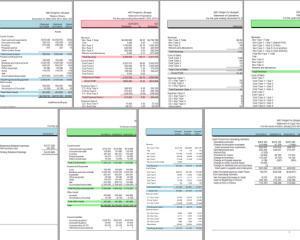 Calendar declaratii fiscale august 2015