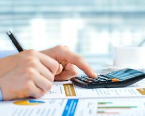 Declaratii fiscale cu termen la 15 martie 2016
