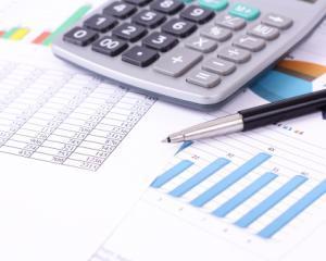 Calendar obligatii fiscale IULIE 2016