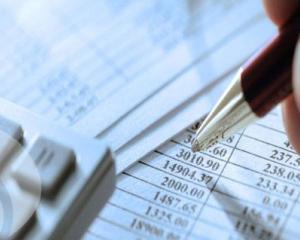 Formularul 200: cum se depune declaratia privind veniturile realizate din Romania pentru anul 2015