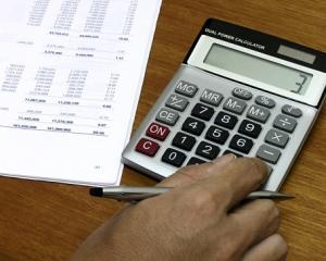Ce formulare trebuie depuse la Fisc pana pe 25 noiembrie