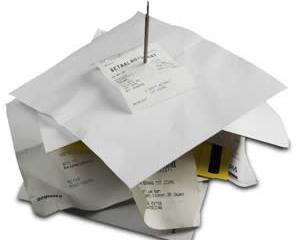 Decontare cheltuieli microintreprindere
