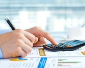Cheltuieli cu concediul administratorului unei societati: sunt sau nu deductibile?