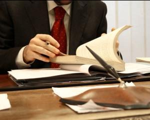 Conditii obligatorii pentru deducerea cheltuielilor pentru PFA