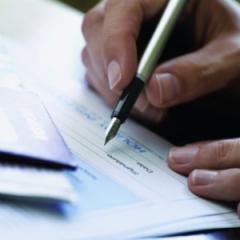Impozitul pe constructii aferent anului 2016: termen de plata 26 septembrie 2016