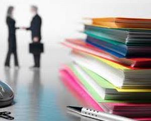 Buletin ANAF: noutati legislative cu incidenta fiscala in perioada 14 – 18 mai