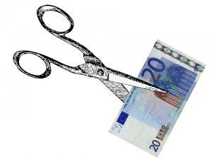 Activitati independente. Ce liber-profesionisti nu sunt obligati la plata CAS in sistemul public de pensii?
