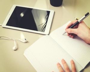 7 precizari importante despre OUG de cumparare a vechimii in munca (CNPP)