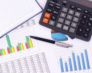 Legea contabilitatii a fost modificata: facilitati fiscale pentru persoanele fizice