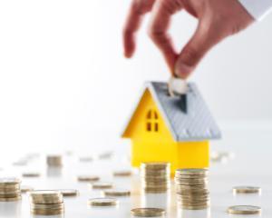 O noua sesiune de finantare pentru sprijinirea investitiilor, lansata de Ministerul Finantelor