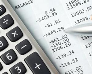 Finantari nerambursabile pentru firmele care fac investitii majore