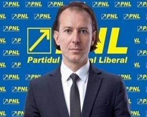 Fiscul amana depunerea declaratiilor fiscale de la 25 martie 2020 pana in aprilie