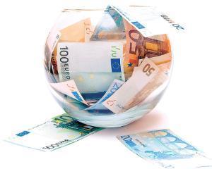 OUG nr. 40/2015 reglementeaza activitatile cu fonduri europene pentru perioada 2014-2020