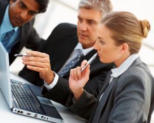 Cand pot fi decontate cursurile de formare profesionala
