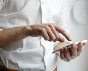 Ghiseul.ro, o noua aplicatie mobila pentru romani