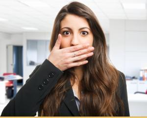 Cine isi asuma raspunderea pentru inregistrarile contabile eronate?