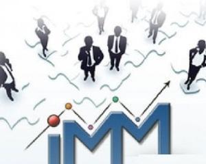 Finantari pentru IMM-uri prin programul COSME