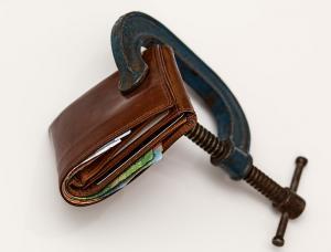 Codul fiscal se modifica! Lista de schimbari pregatite de Guvern
