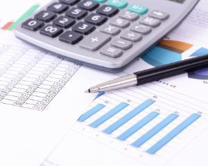 Impozit cladiri 2016: declaratii obligatorii pentru cladirile cu destinatii mixte sau nerezidentiale