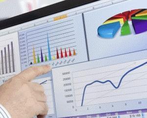 Ordinul privind incadrarea in activitatea de creare de programe pentru calculator ar putea fi modificat