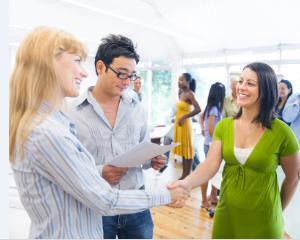 Scutiri de impozit pe salariu pentru angajatii tineri si pentru firmele care ii angajeaza