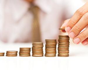 Forma de impozitare pentru PFA: norma de venit sau sistem real?