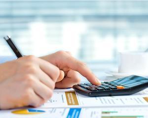 Cote de impozitare pentru microintreprinderi in 2016