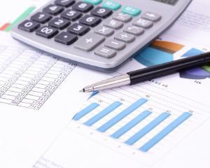Cum se calculeaza cotele de impozitare in cazul reclasificarii