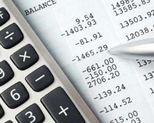 Lichidare PFA. Impozite obligatorii