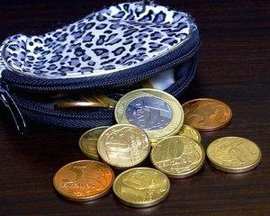 Soarta PFA-urilor e pecetluita daca se modifica din nou Codul fiscal