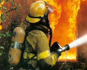 Noi reguli de respectat privind securitatea in caz de incendiu: HG nr. 915/2015