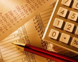 Retrageri de numerar pentru cheltuielile personale. Studiu de caz