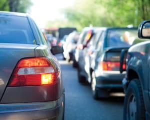 Reguli noi pentru inmatricularea vehiculelor