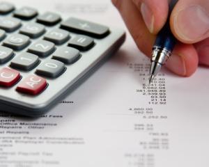 Inregistrare PFA: contributii si obligatii declarative