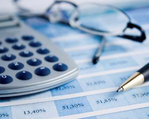 Cum se inregistreaza sau modifica domiciliul fiscal pentru PFA in 2016