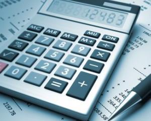 Cum se organizeaza inspectia economico-financiara pentru PFA