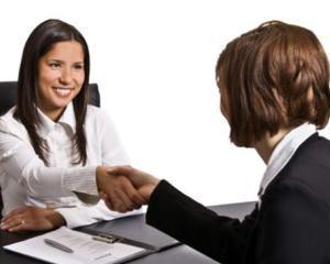 Angajatorii care incadreaza in munca someri primesc subventii de la stat. Normele au fost publicate in Monitorul Oficial