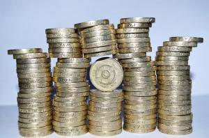 Proiect: Mai putine inspectii fiscale pentru solutionarea deconturilor de TVA negative cu optiune de rambursare