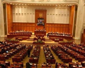 Legea nr. 269/2015 modifica activitatea de imbunatatiri funciare
