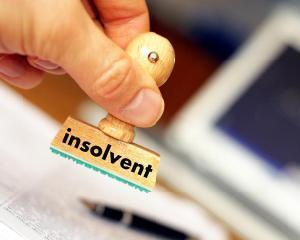 Legea 152/2015: ANAF poate inchide firmele care nu depun situatiile financiare la timp