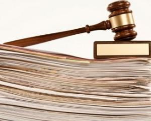 OUG 13/2021 - Codul fiscal si Legea contabilitatii au fost modificate si completate