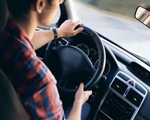 Vanzarea autoturismului din patrimoniul PFA. Ce spune legea?