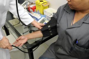 Recomandarile ANAF pentru prevenirea coronavirusului: interactiunea la distanta cu unitatile fiscale