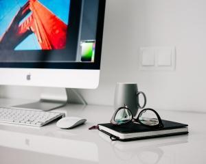 ANAF: Beneficiile utilizarii Spatiului Privat Virtual pentru persoanele fizice si juridice