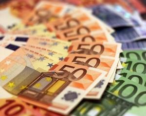 Masura 1 - microgranturi de 2000 de euro va fi reluata