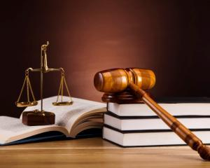 Modificari pentru microintrprinderi: normele de aplicare a Codului fiscal, modificate din nou