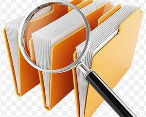 Norma nr. 41/2015 pentru aprobarea Reglementarilor contabile privind situatiile financiare anuale individuale